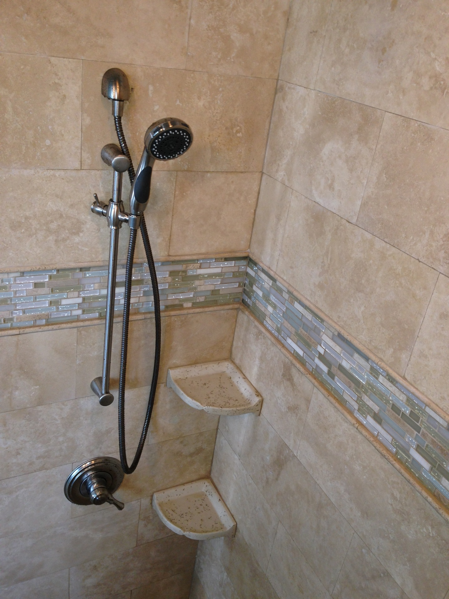 Bathroom Kitchen Remodeling Done On Time And Budget Call For 1000 Off Remodels