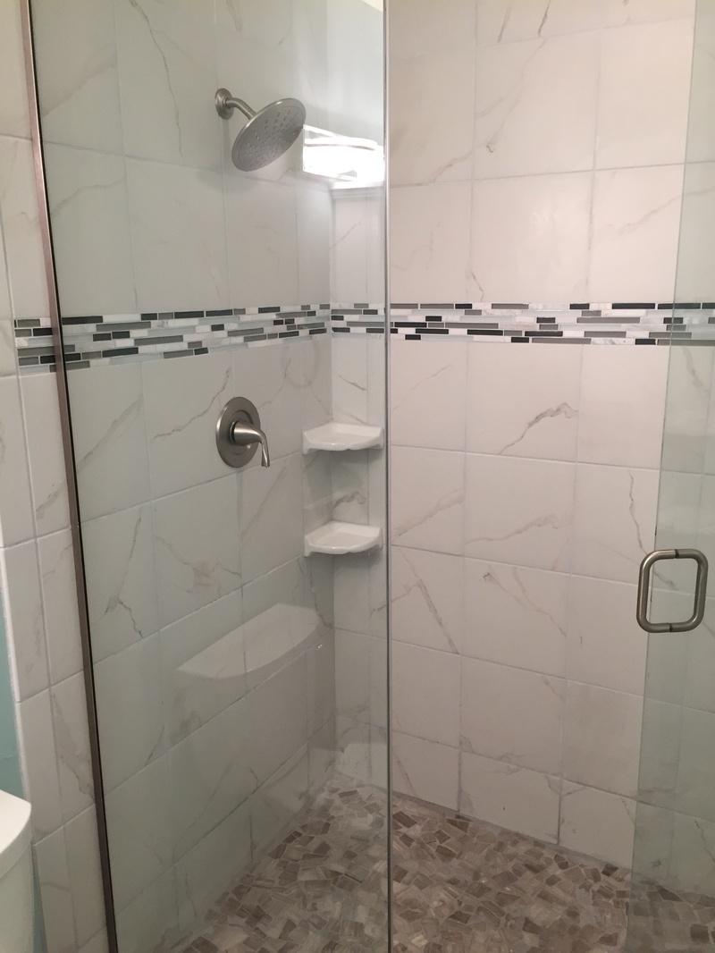 Bathroom Remodeling Panama City Beach FlBathroom Remodeling In - Bathroom remodeling panama city beach