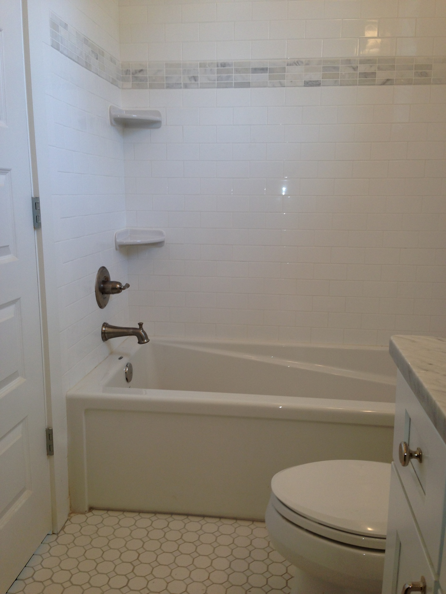 Bathroom Kitchen Remodeling Done OnTime And OnBudget Call For - Bathroom remodel panama city fl