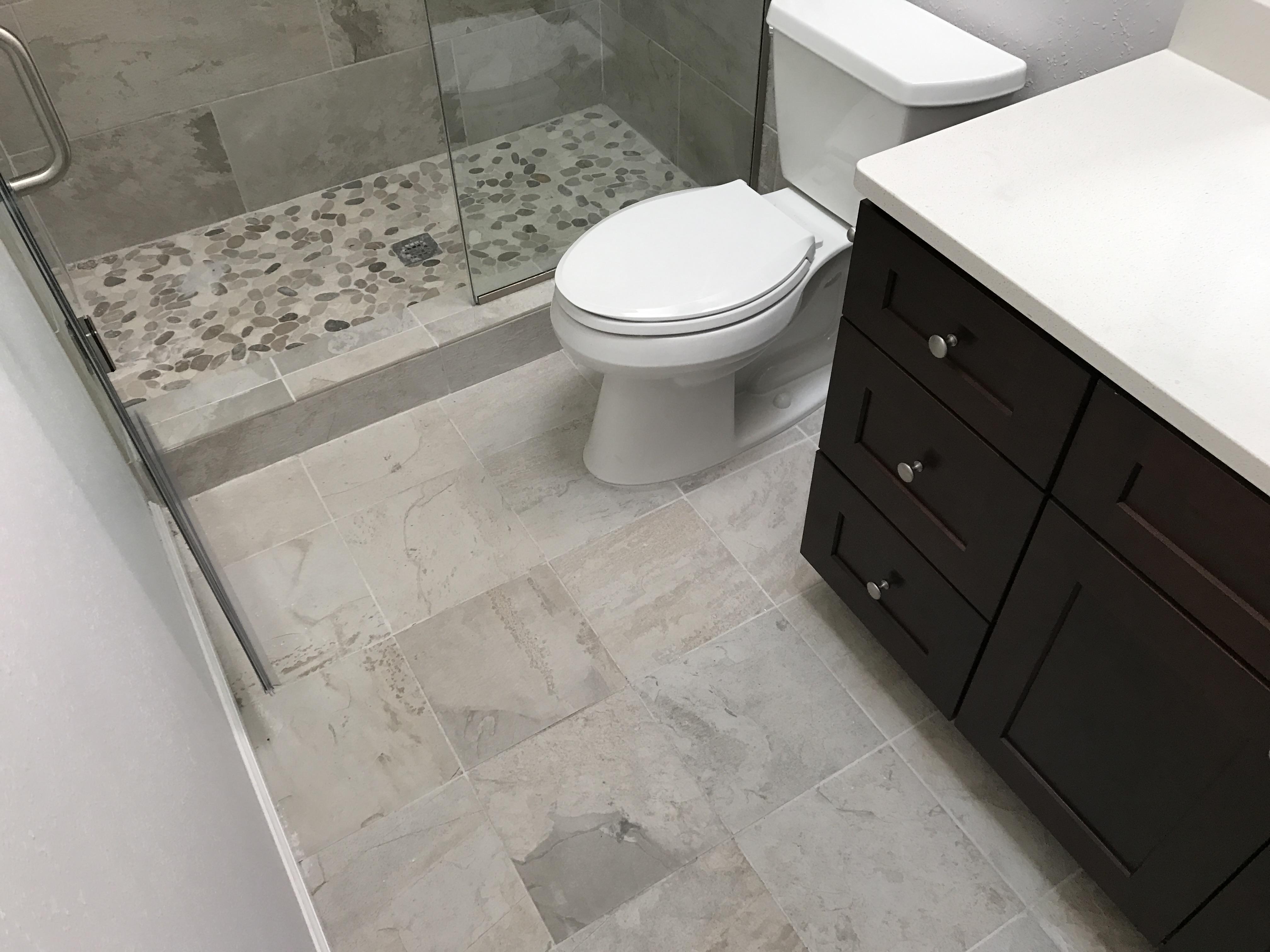 Bathroom Remodeling In Panama City Beach FL - Bathroom remodeling panama city beach