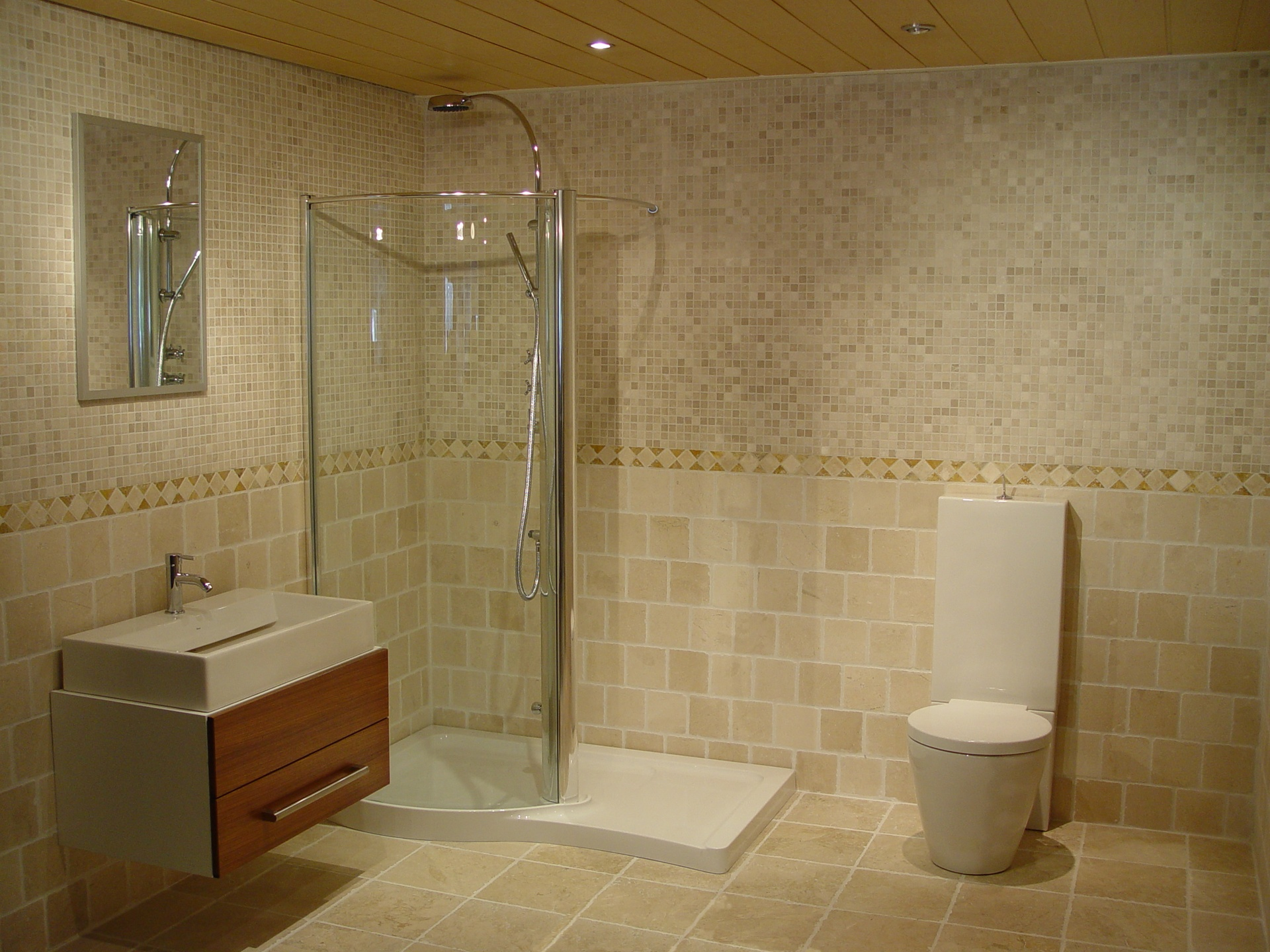 Bathroom & Kitchen Remodeling Done On-Time and On-Budget. Call For ...