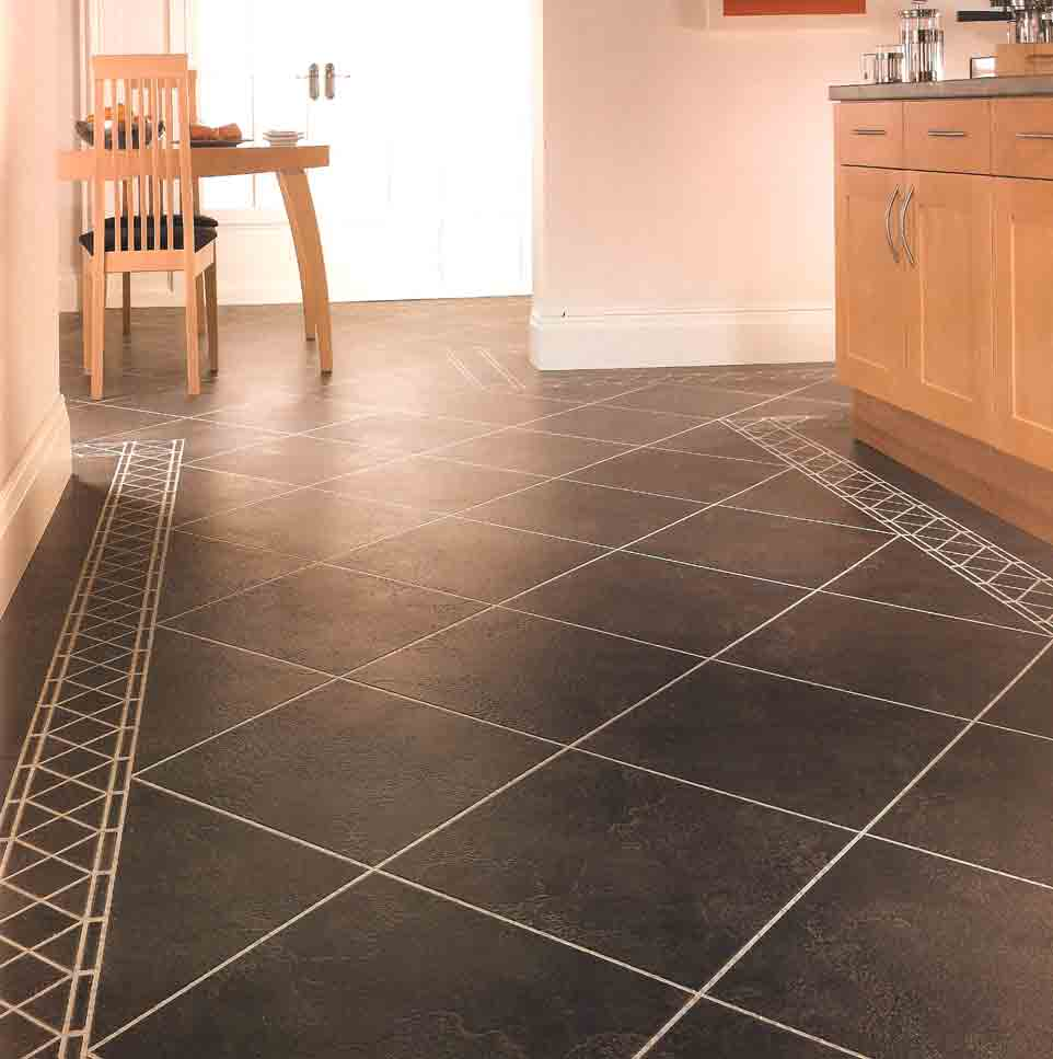 Ceramic Tiles Tiles Floors And Walls Manufacturers