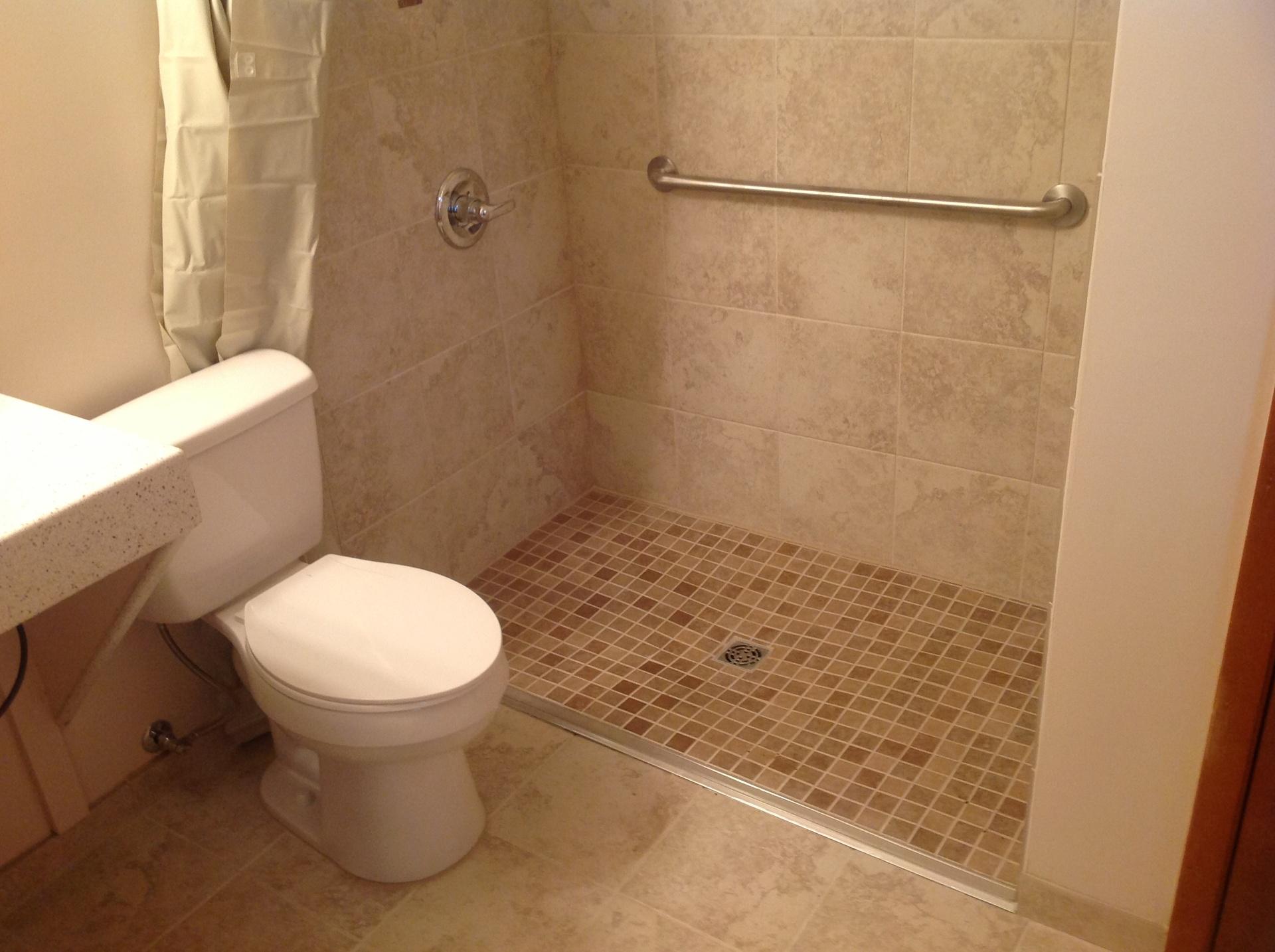 Bathroom Remodeling on 30A and Destin, FL
