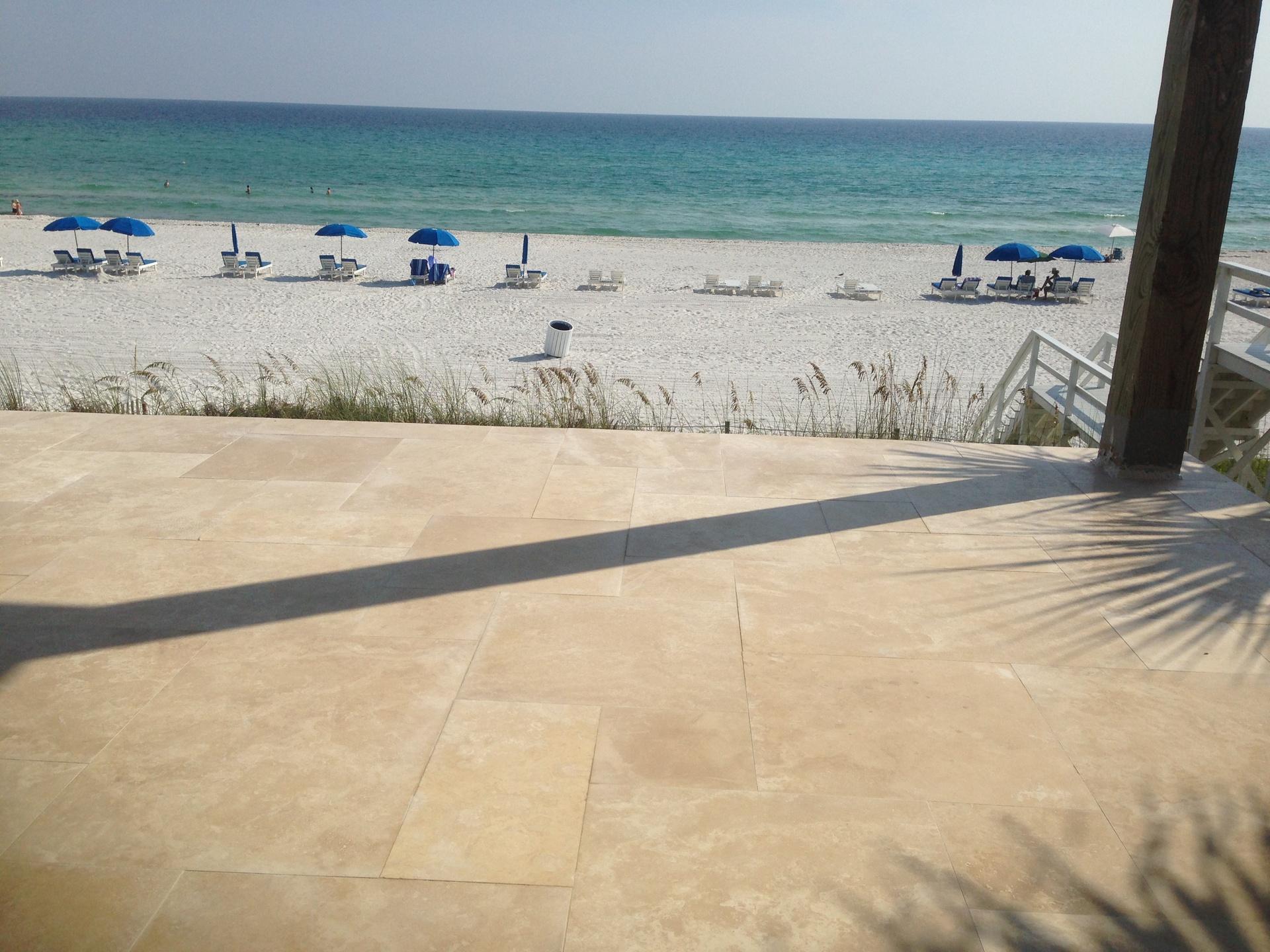 Bathroom Remodeling On A And Destin FL - Bathroom remodel panama city fl