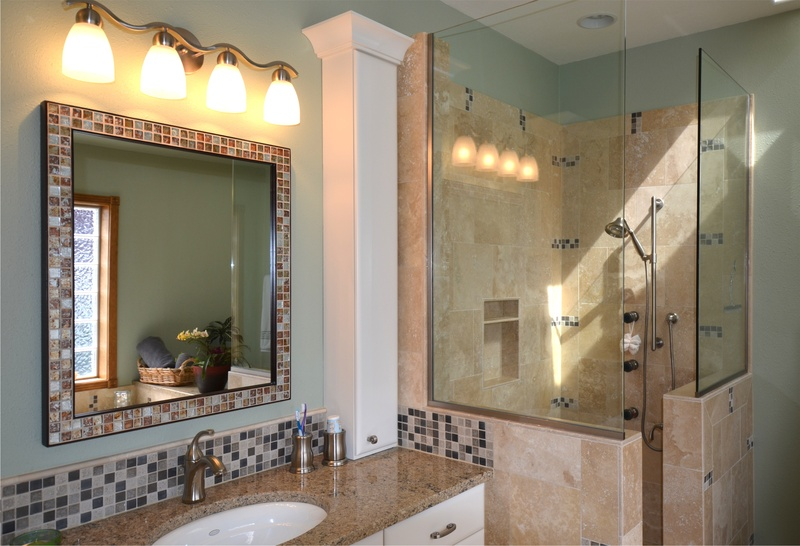 Bathroom Remodeling In Panama City Beach Fl