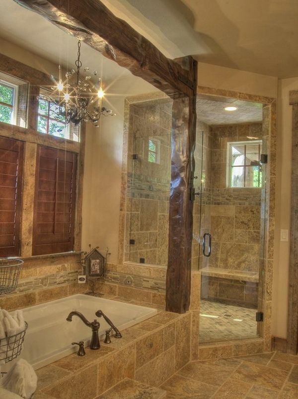 Custom Showers Custom Stalls Can Be Built In Any Size Or Configuration And  In A Variety Of Materials, Including Tempered Glass, Ceramic, Porcelain, ...
