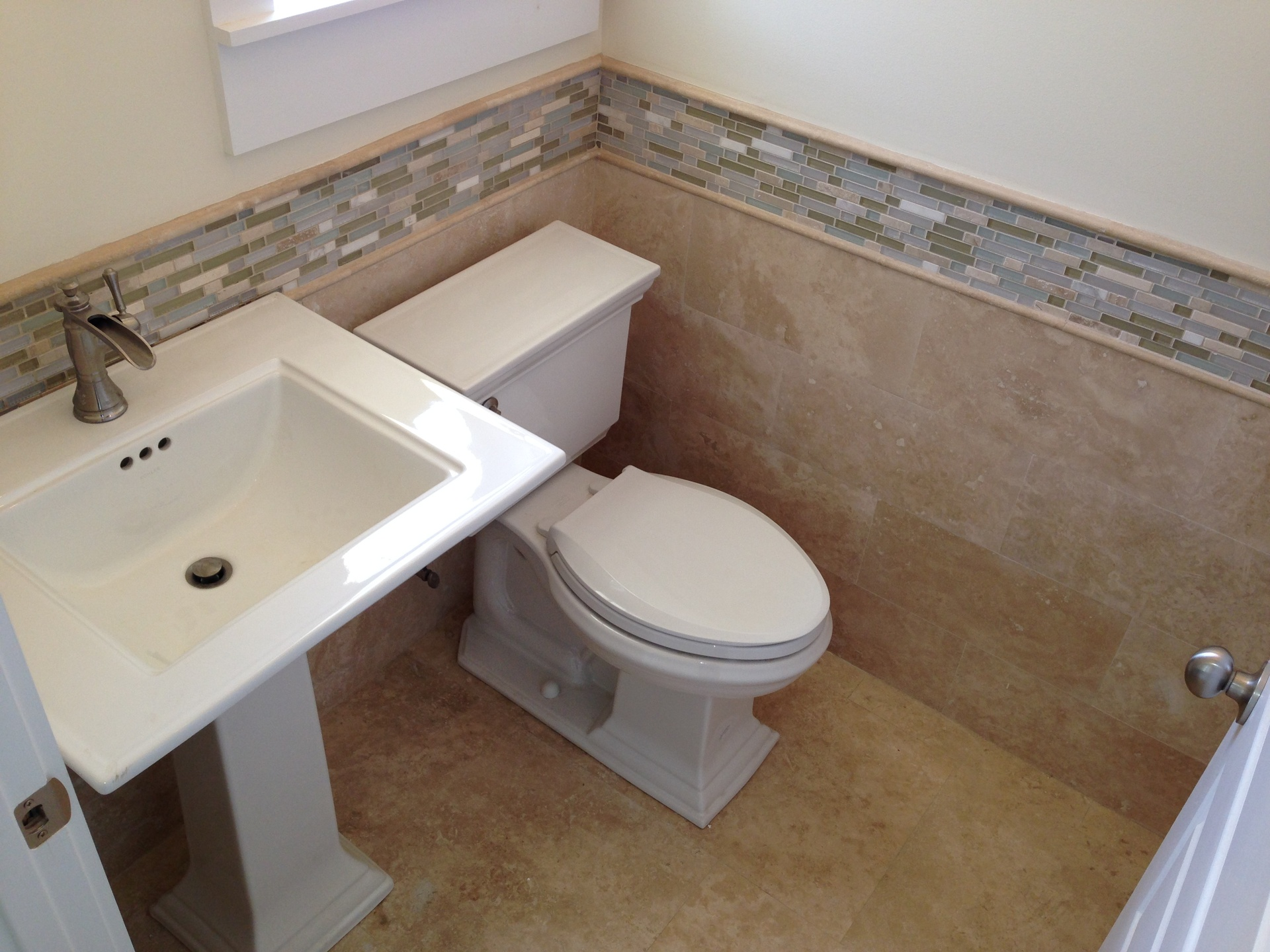 Bathroom Kitchen Remodeling Done OnTime And OnBudget Call For - Bathroom remodeling panama city beach